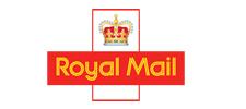 roayal-mail