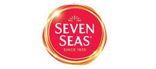 seven-sea